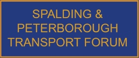Spalding and Peterborough Transport Forum